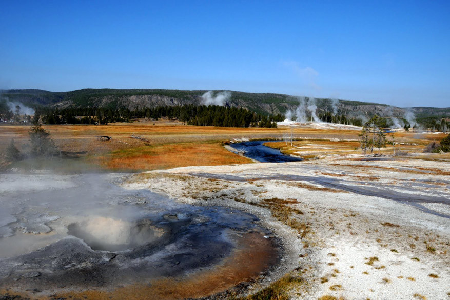 5-USA-Wyoming-Yellowstone-Park-65