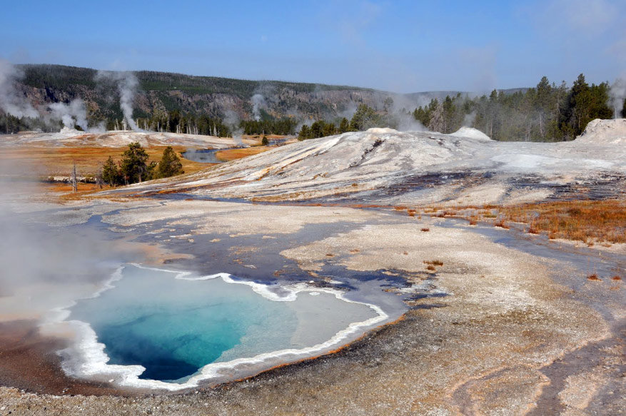 5-USA-Wyoming-Yellowstone-Park-66