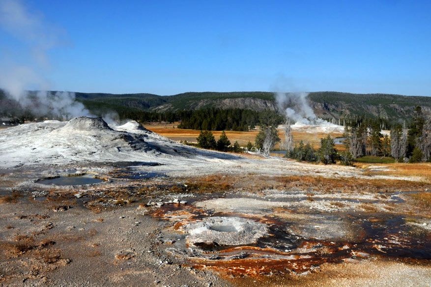 5-USA-Wyoming-Yellowstone-Park-67