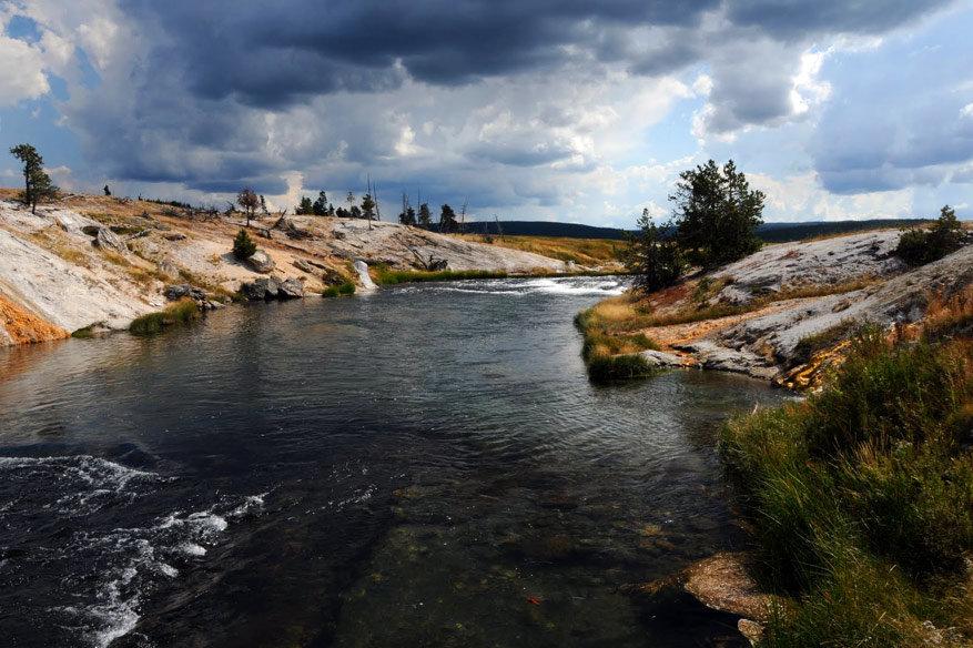 5-USA-Wyoming-Yellowstone-Park-7
