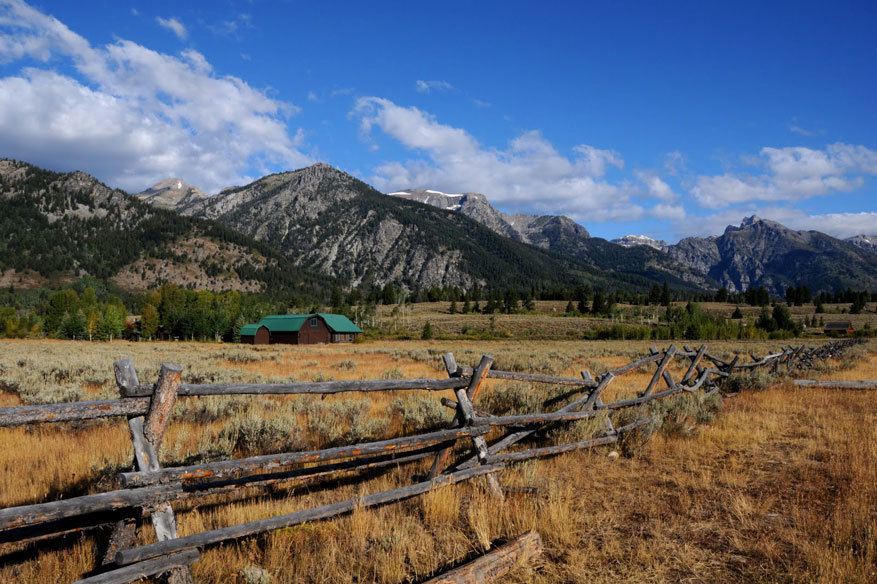 6-USA-Wyoming-Grand-Teton-NP-11