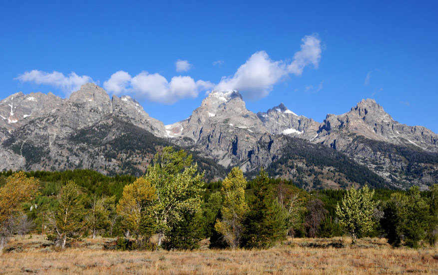 6-USA-Wyoming-Grand-Teton-NP-12