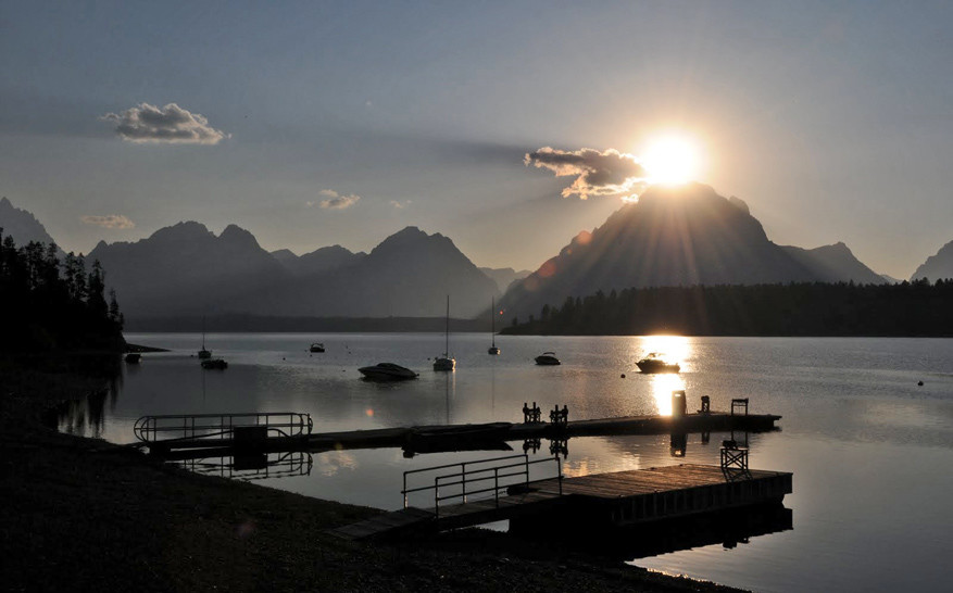 6-USA-Wyoming-Grand-Teton-NP-19