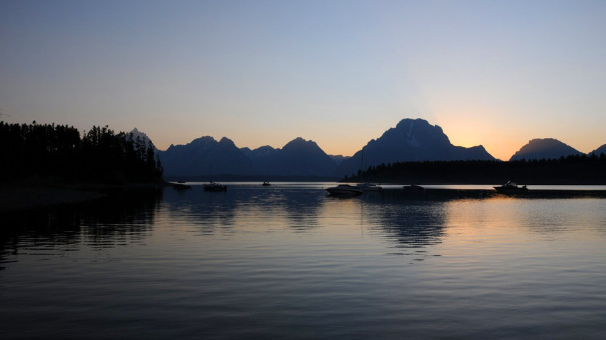 6-USA-Wyoming-Grand-Teton-NP-2