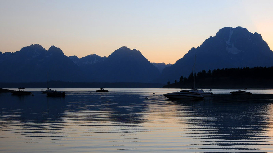 6-USA-Wyoming-Grand-Teton-NP-3