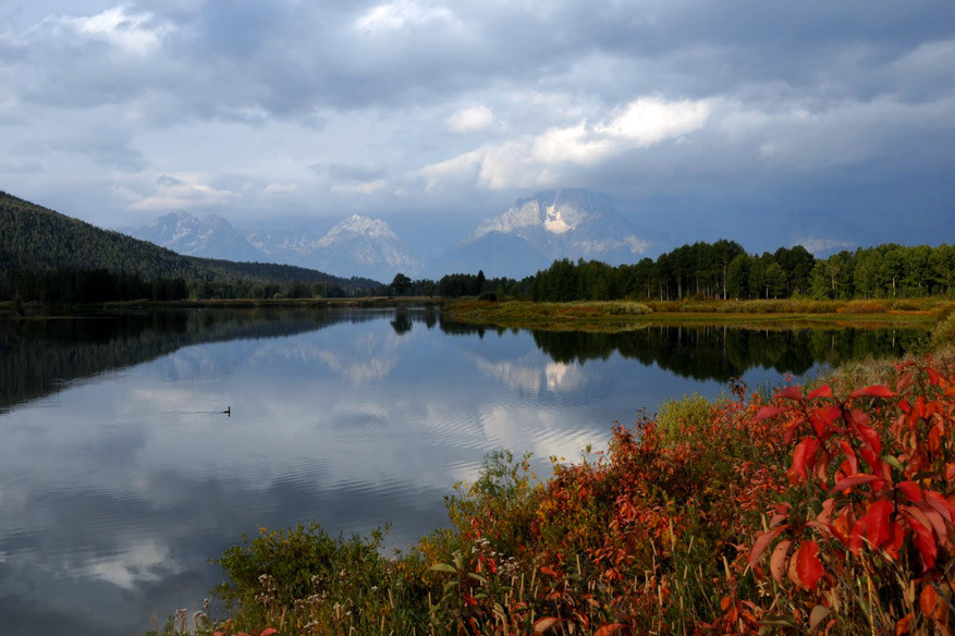 6-USA-Wyoming-Grand-Teton-NP-6