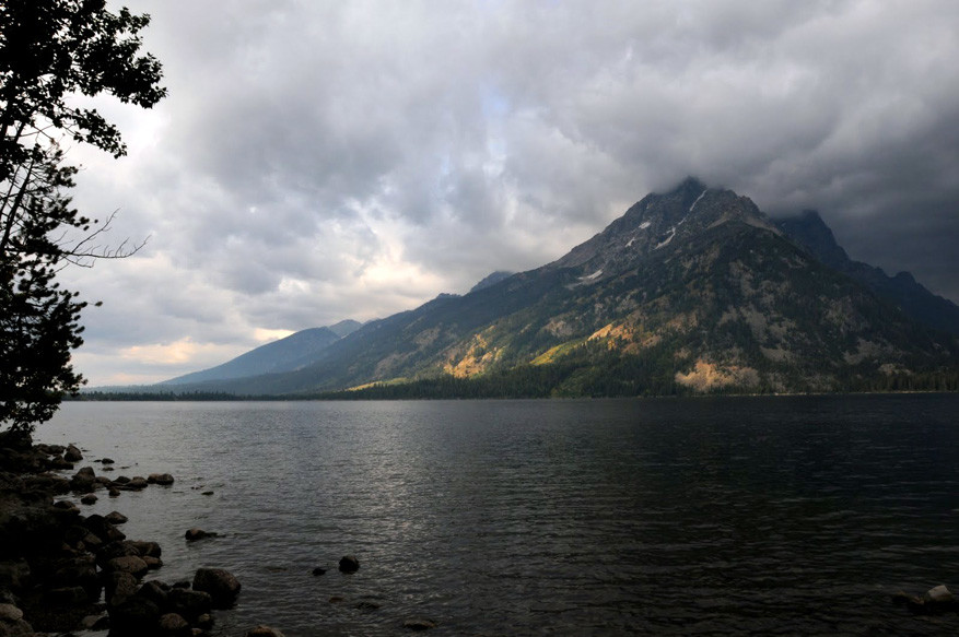 6-USA-Wyoming-Grand-Teton-NP-8