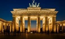 29 x gratis doen in Berlijn