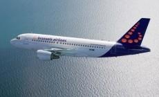 Brussels Airlines vliegt binnenkort naar India