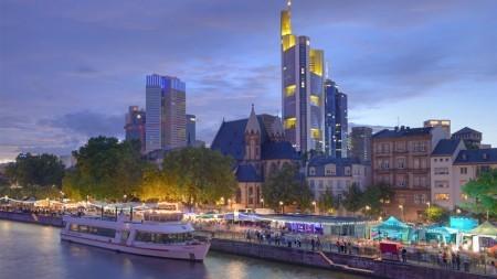 4 culturele zomertips in Duitsland