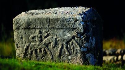 Kroatië voegt middeleeuwse grafstenen toe aan Werelderfgoedlijst