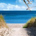 Logis-strandhotel