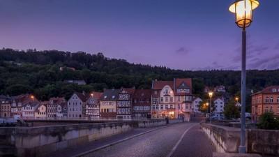 Roadtrip door de Duitse sprookjesdorpen van Grimm