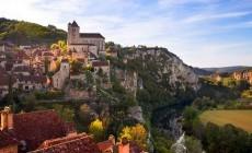 Dit zijn de 30 mooiste Europese dorpjes volgens Japan