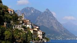 5 x bijzonder genieten van het leven in Ticino