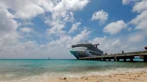 Cruisen en lekker luieren op de Caraïben