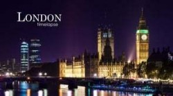 Waarom bruisend Londen nooit teleurstelt