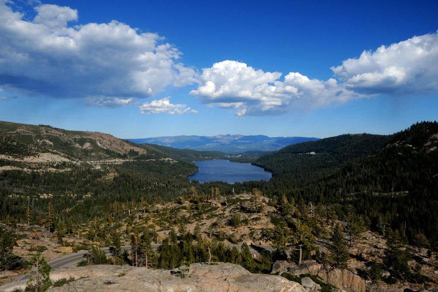 1.-Lake-Tahoe10