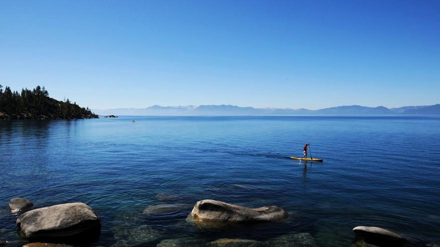 1.-Lake-Tahoe2