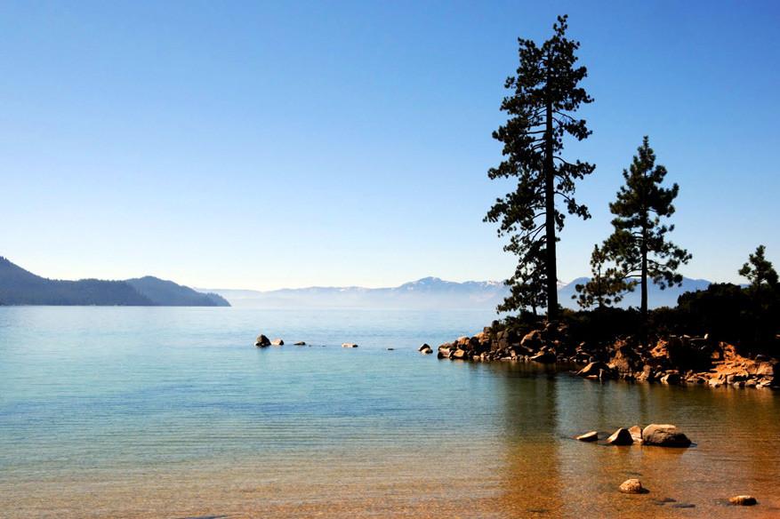 1.-Lake-Tahoe3