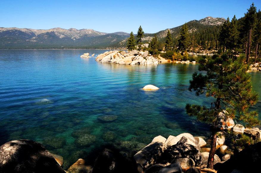 1.-Lake-Tahoe4
