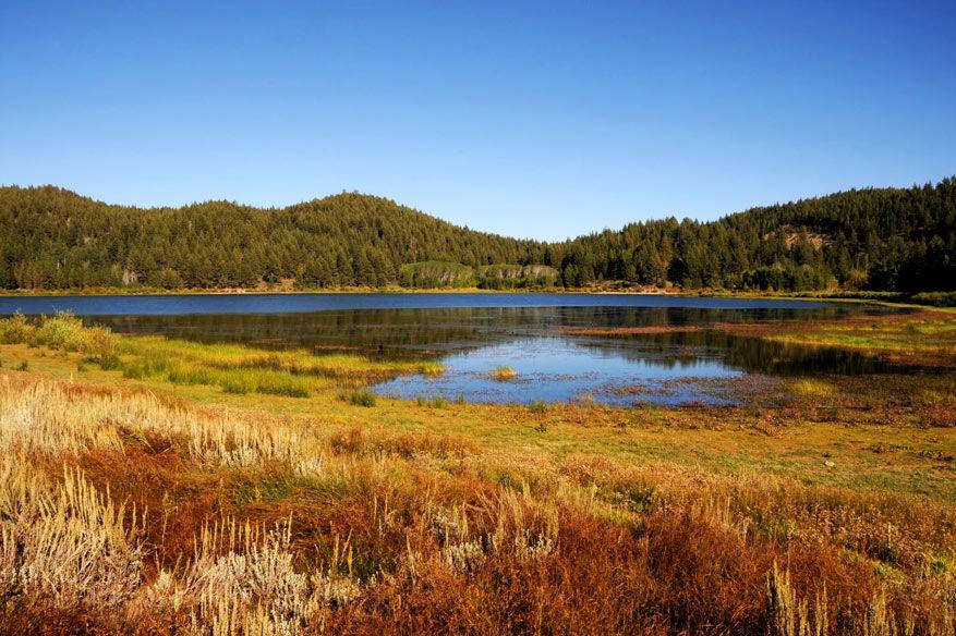 1.-Lake-Tahoe5