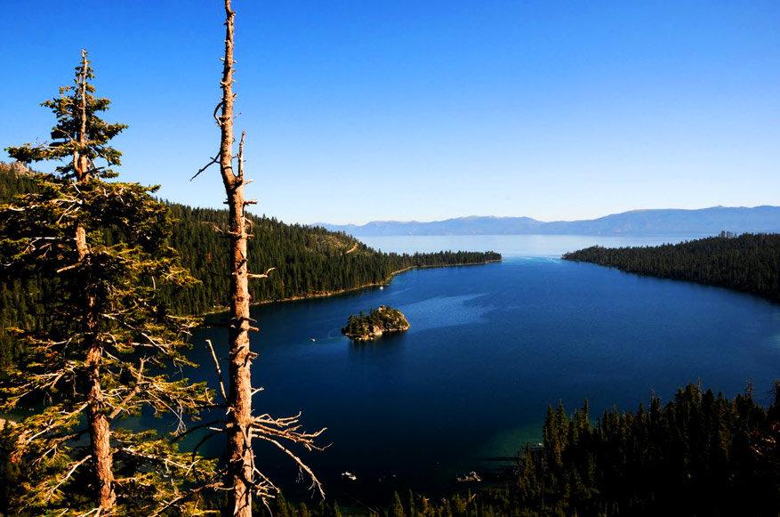 1.-Lake-Tahoe6