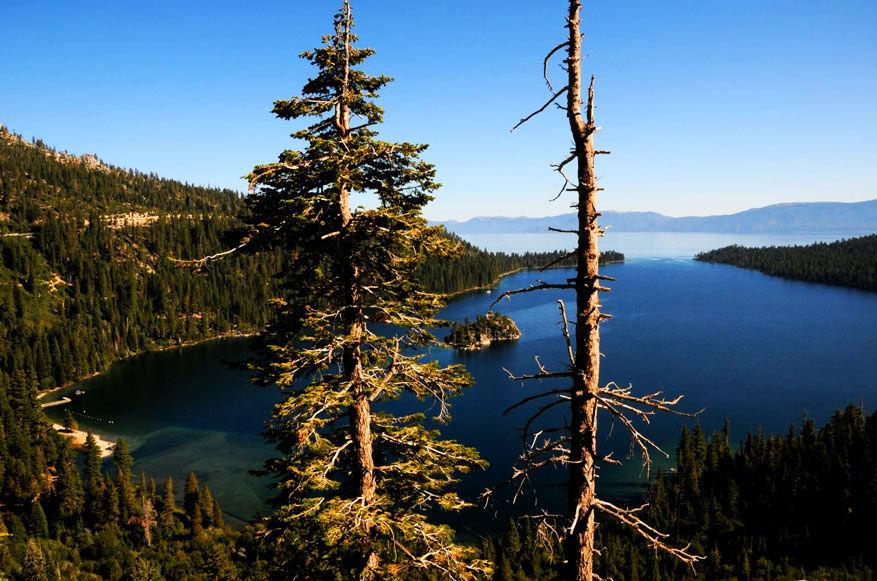 1.-Lake-Tahoe7