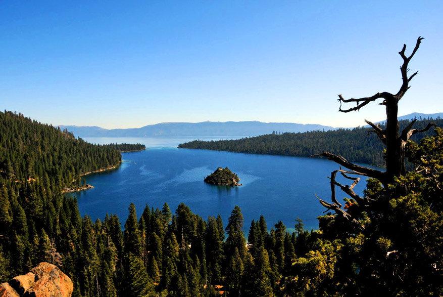 1.-Lake-Tahoe8