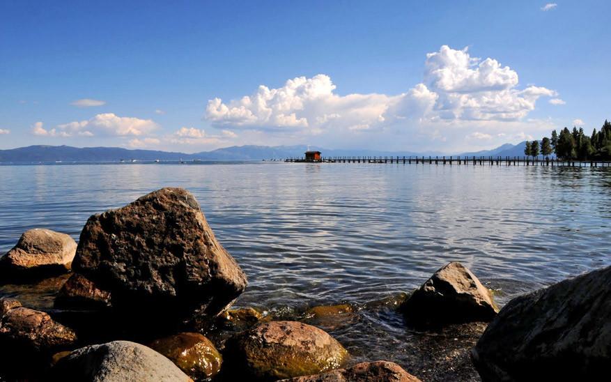 1.-Lake-Tahoe9