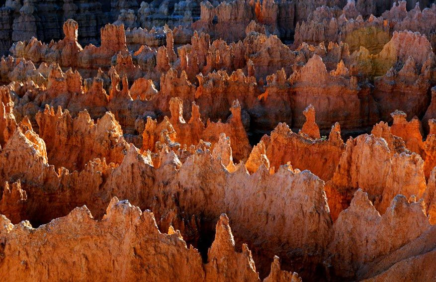 10-bryce-canyon-np09