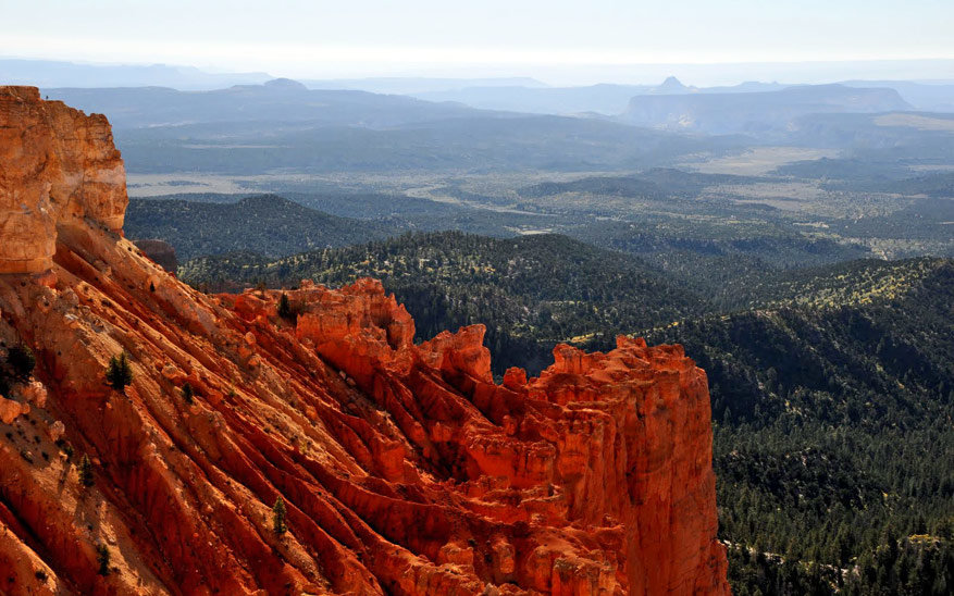 10-bryce-canyon-np13