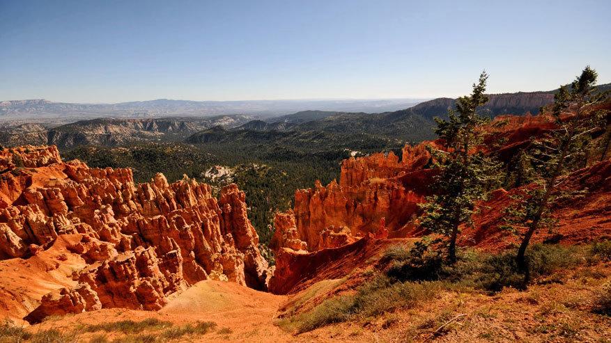 10-bryce-canyon-np15