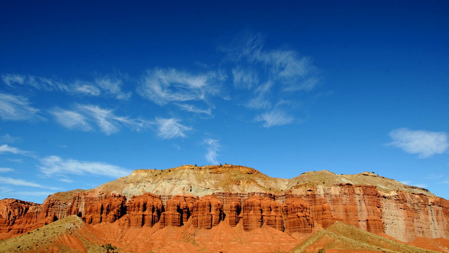 2-capitol-reef-np05