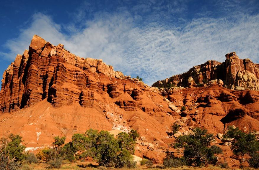 2-capitol-reef-np08