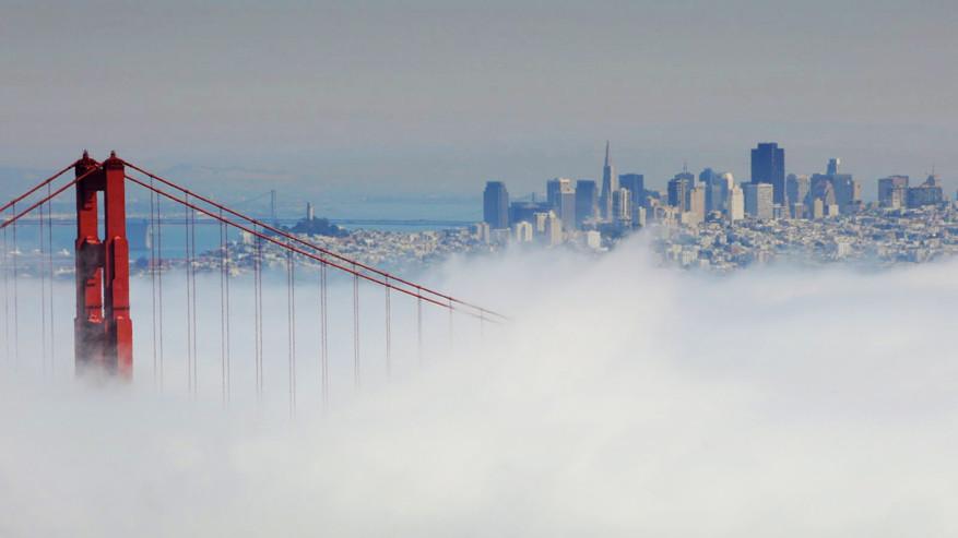 2.-San-Francisco2