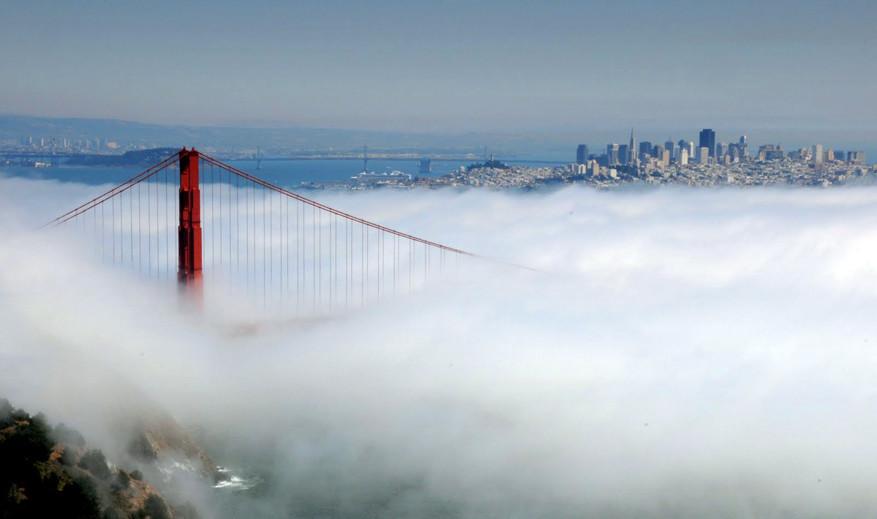2.-San-Francisco3