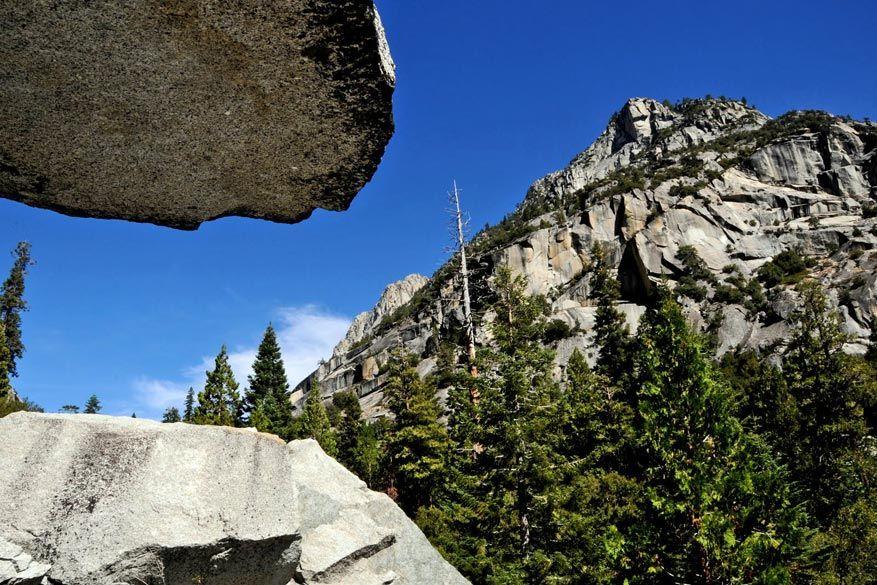 4.-Kings-Canyon-NP13