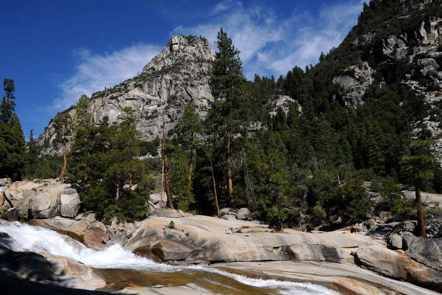 4.-Kings-Canyon-NP14