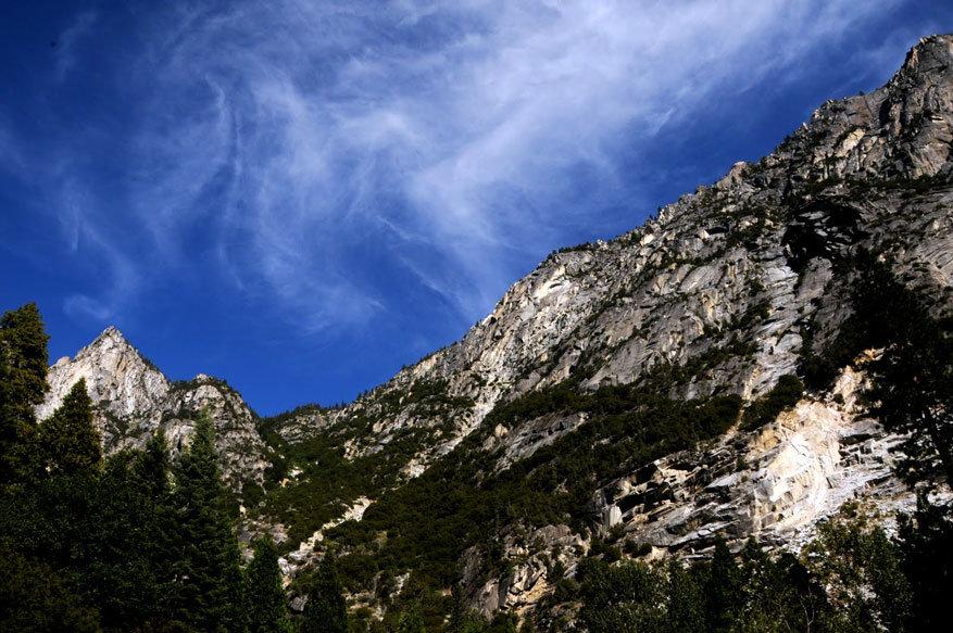 4.-Kings-Canyon-NP15