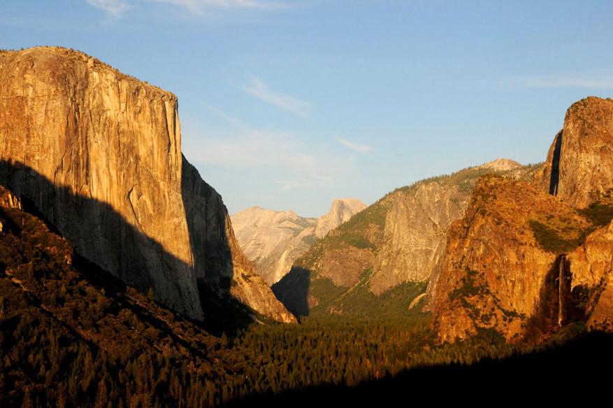 4.-Yosemite11