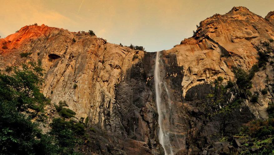 4.-Yosemite12