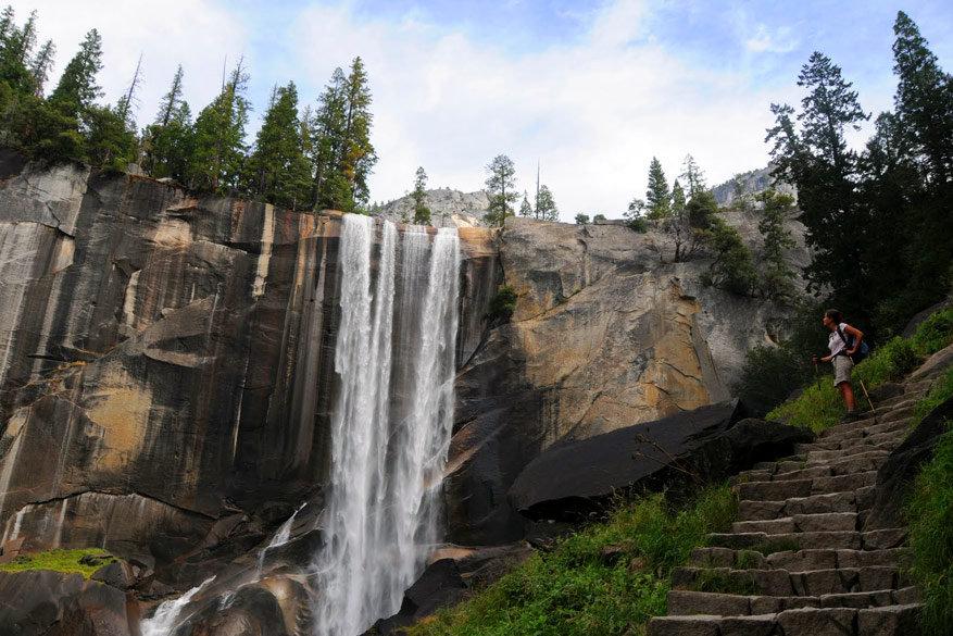 4.-Yosemite13