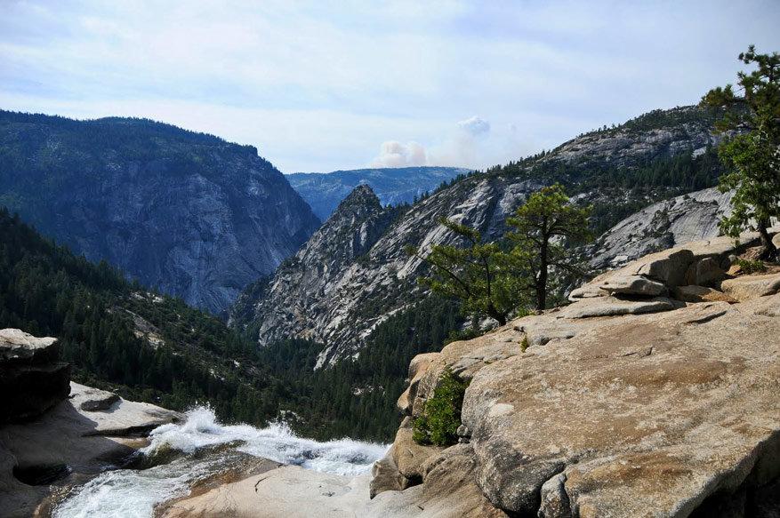 4.-Yosemite16