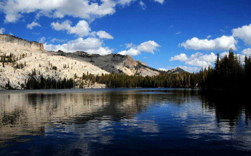 4.-Yosemite19