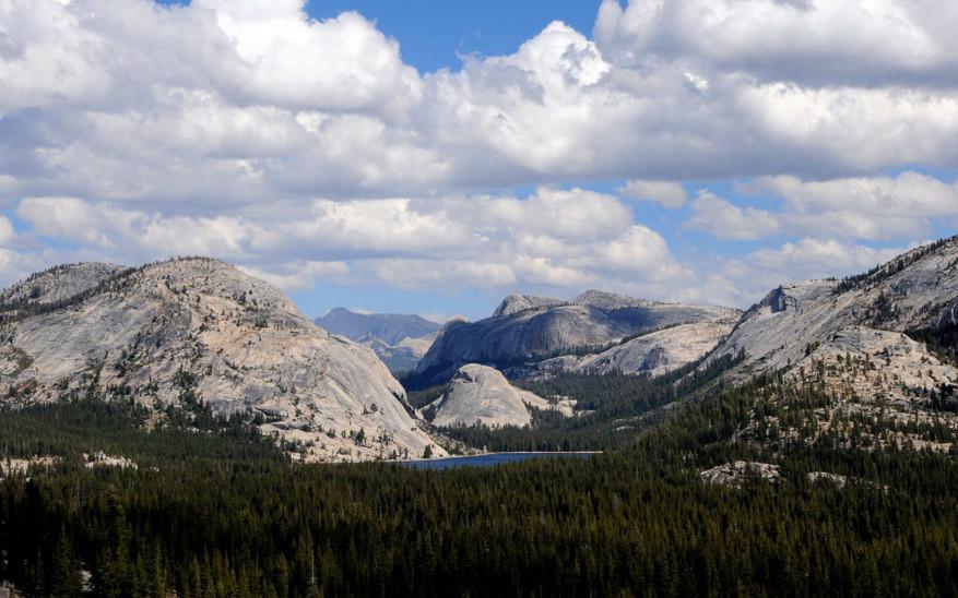 4.-Yosemite21