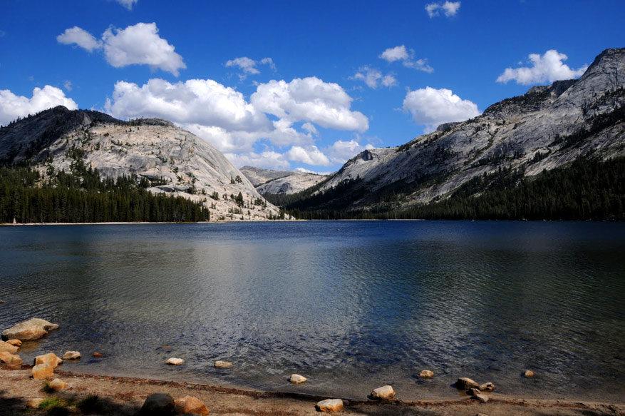 4.-Yosemite22