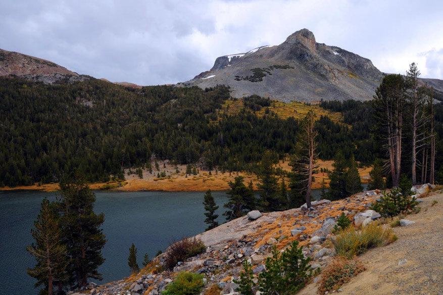 4.-Yosemite26