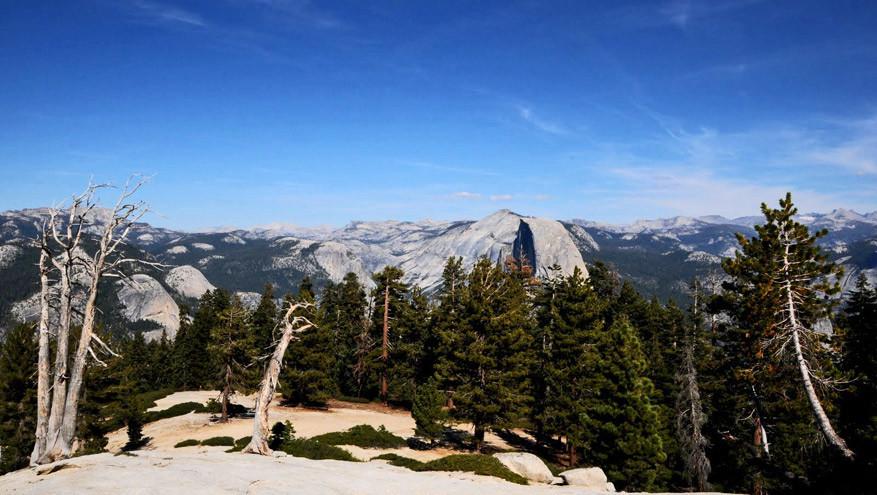 4.-Yosemite3