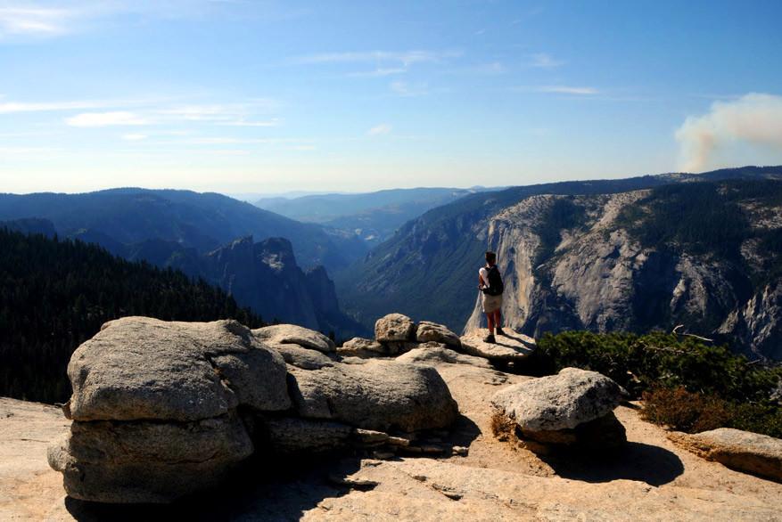 4.-Yosemite4